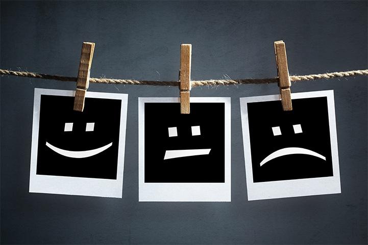 customer perception